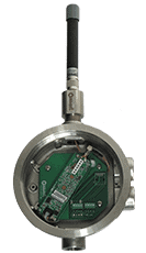 ATEX Bluetooth Access Points