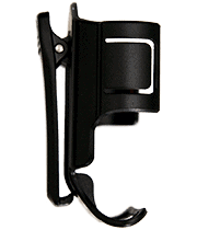 Mobile Device Belt-Clips